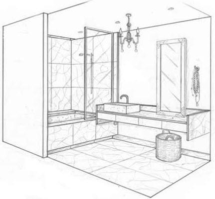 d coration d 39 int rieur paris 78 92 93 94 maison et appartement. Black Bedroom Furniture Sets. Home Design Ideas