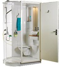 r novation salle de bains paris 78 92 93 94. Black Bedroom Furniture Sets. Home Design Ideas