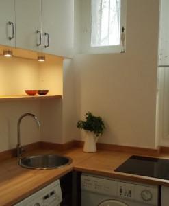 cuisine41-apres