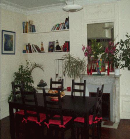 r novation d 39 habitat paris 78 92 93 94. Black Bedroom Furniture Sets. Home Design Ideas