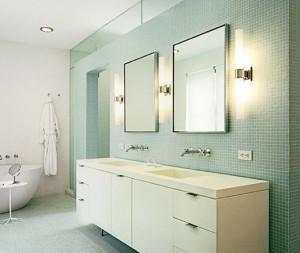 r novation d 39 un appartement paris 15. Black Bedroom Furniture Sets. Home Design Ideas