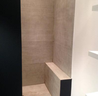 great la douche luitalienne est une des spcialits bateco nous proposons des prestations de. Black Bedroom Furniture Sets. Home Design Ideas