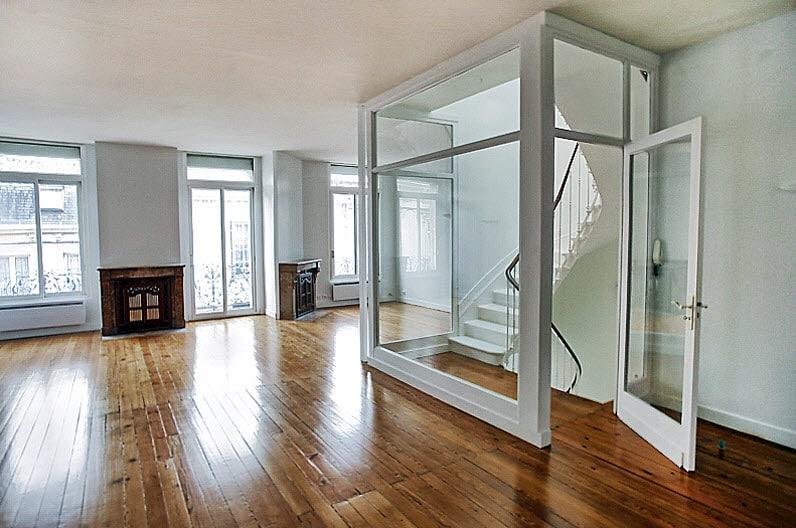 Entreprise r novation appartement bateco entreprise tous for Entreprise renovation appartement