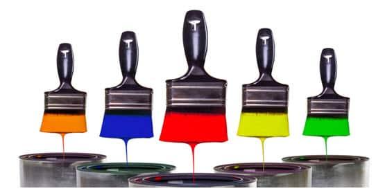 Devis peinture appartement comment les comparer - Devis peinture appartement ...