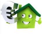 aides maison à rénover
