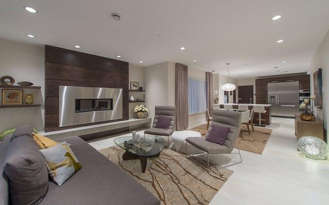 r novation maison 92 tous corps d 39 tat. Black Bedroom Furniture Sets. Home Design Ideas
