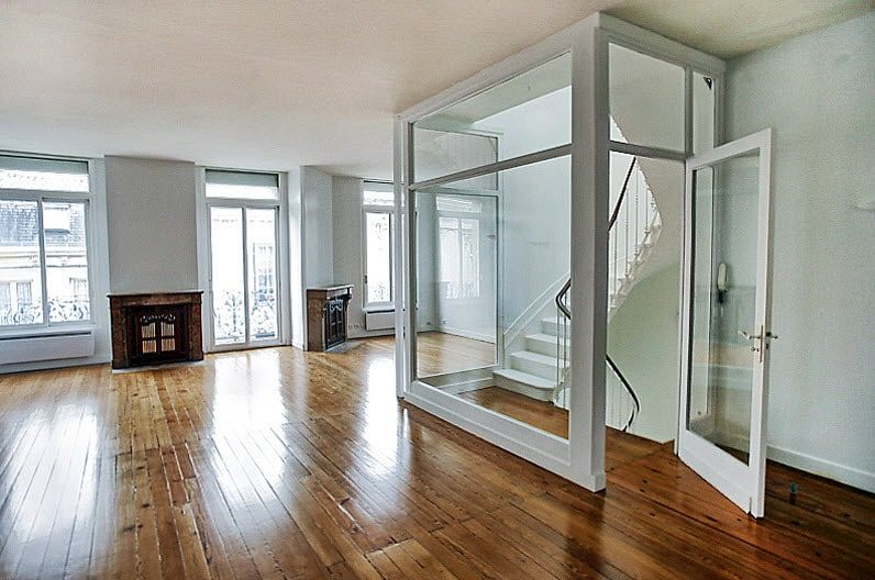 Bateco Entreprise travaux appartement et maison