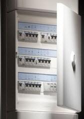 tableauelectrique travaux d'électricité à Paris
