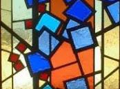 verre-deco construction en verre