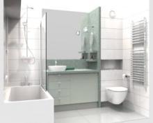renovation-salle-de-bain-paris19-plan-3d