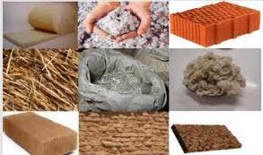 materiauxecologiques