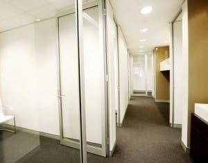 rénovation bureaux bureau1