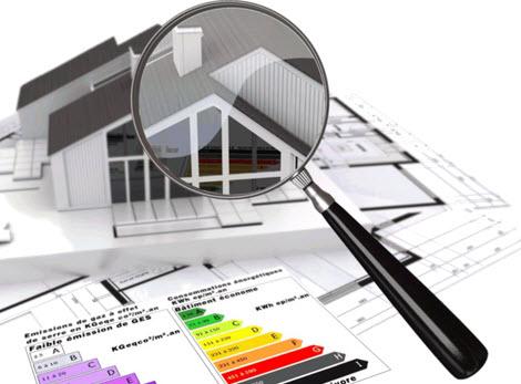 audit maison à rénover