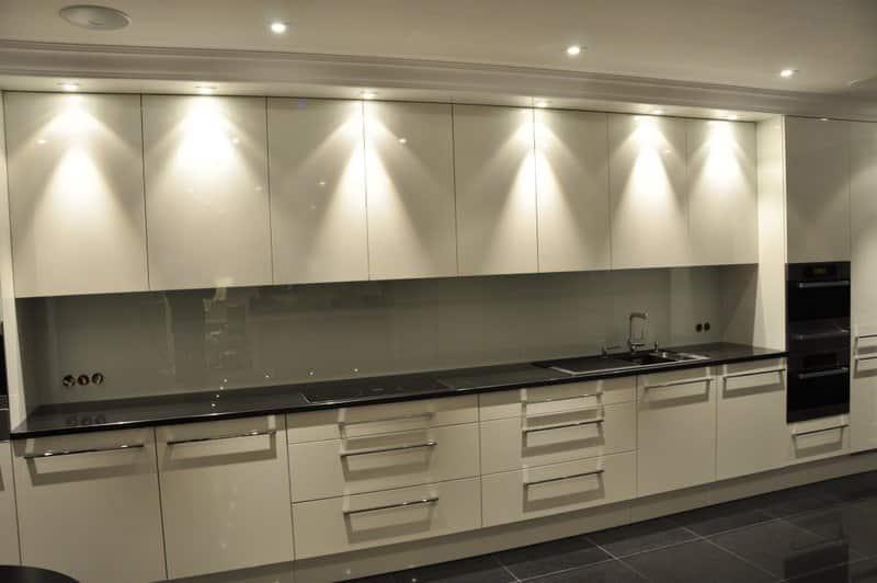 rénovation appartement paris 19 cuisine