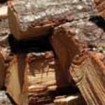 installation chauffage bois - la buche