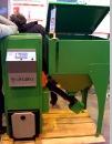 installation chauffage bois chaudiergranul