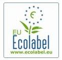 matériaux écologiques