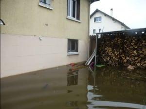 inondation-dans-le-77
