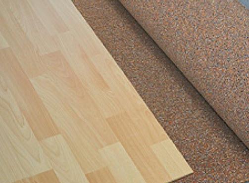 isolation phonique paris 78 92 93 94 isolant acoustique cologique. Black Bedroom Furniture Sets. Home Design Ideas