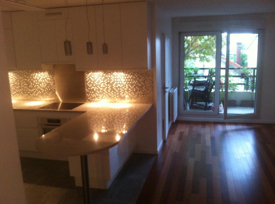 r novation appartement paris 78 92 93 94. Black Bedroom Furniture Sets. Home Design Ideas