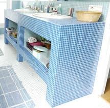 meublevasque-mosaique