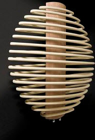 plomberie radiateur design