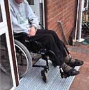 seuil-handicap