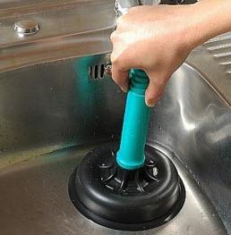 conseils pratiques en plomberie ventouse