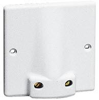boiteconnexion gestion domotique du chauffage