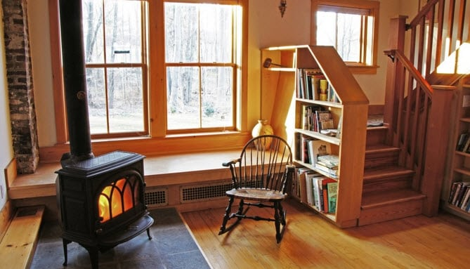 po le bois bateco installe vos appareils de chauffage bois. Black Bedroom Furniture Sets. Home Design Ideas