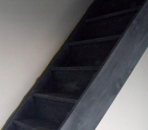 escalierdroit