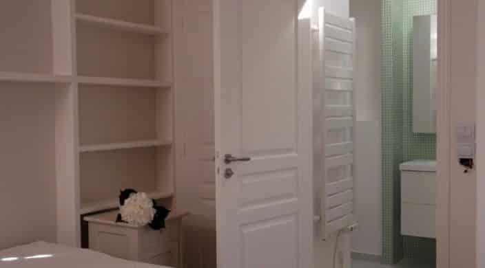 am nagement combles paris 04 bateco r nove paris 78 92 93 94. Black Bedroom Furniture Sets. Home Design Ideas