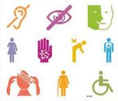 logohandicapes aides handicap