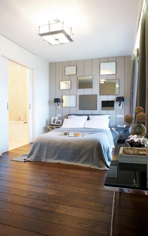 r novation appartement paris 19 i me bateco r nove vos logements. Black Bedroom Furniture Sets. Home Design Ideas