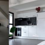 rénovation d'une maison - Morbihan