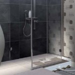 douche pompe lux elements