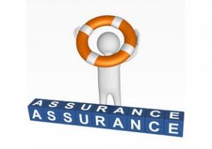assurance renovation appartement paris