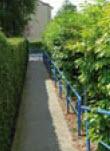 chemin handicapé