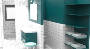rénovation salle de bain 78