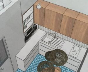 cuisine studio paris 9