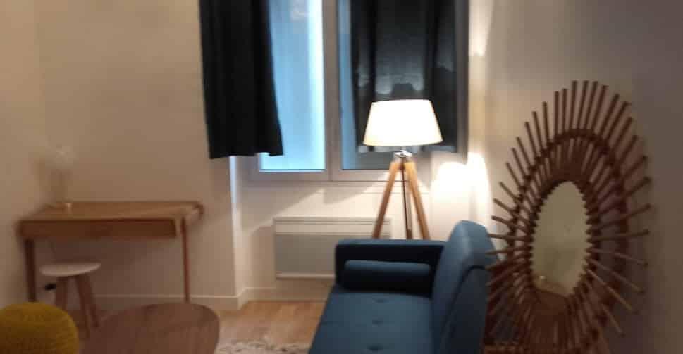 renovation studio paris 9