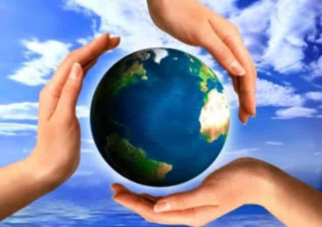 rénovation écologique protection