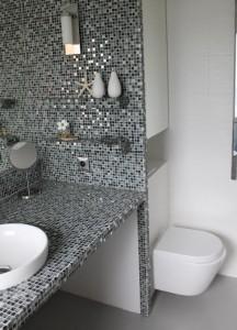 renovation-salle-de-bain-paris19-mme