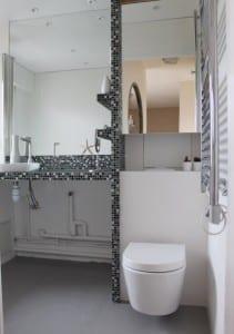renovation-de-la-sdb-paris19-mme-wc