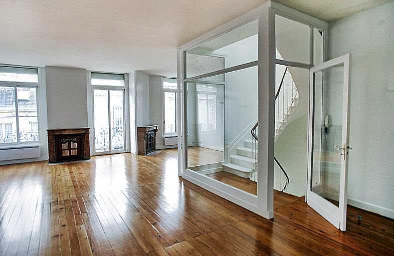r novation paris 78 92 93 94 d 39 appartement maison bureaux bateco. Black Bedroom Furniture Sets. Home Design Ideas