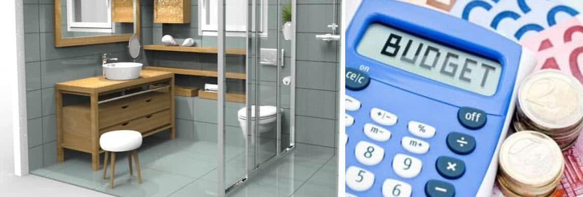 devis salle de bain en ligne